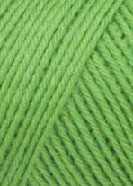 LANG Yarns - Jawoll Superwash 0216 Gras Groen