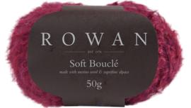 Rowan - Soft Boucle