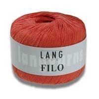 LANG Yarns - Filo