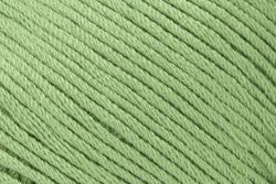 Katia Cotton 100% - 42 Licht Groen