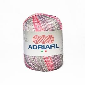 Adriafil EraOra - 84 Fuchsia Fantasie