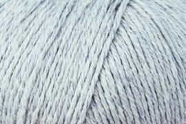 Rowan - Cotton Cashmere 224 Silver Lining