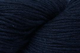 Rowan - Creative Linen 653 True Black