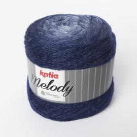 Katia Melody - 202 Ecru-Jeans