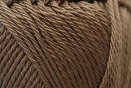 Larra - 7405 Bruin