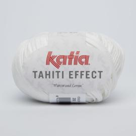 Katia Tahiti Effect - 200 Wit
