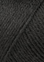 LANG Yarns - Jawoll Superwash 0067 Donker Bruin
