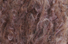 Rowan - Soft Boucle 608 Biscuit