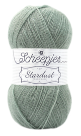 Scheepjes Stardust - 657 Aquarius
