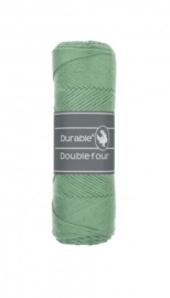 Durable Double Four - 2133 Dark Mint