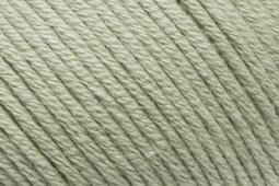 Katia Cotton 100% - 47 Licht Pistache
