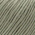 Katia - SeaCell Cotton 115 Mintgroen