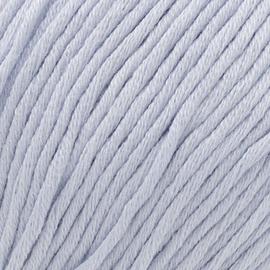 Katia - SeaCell Cotton 105 Pastelblauw