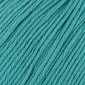 Katia Cotton 100% - 59 Mintgroen