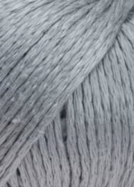 LANG Yarns Wooladdicts - Sunshine - 0024 Grijs
