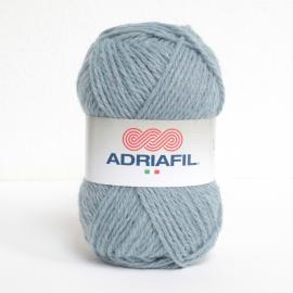 Adriafil - Luccico 32 Poeder Blauw