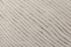 Katia Cotton 100% - 13 Zeer Licht Beige