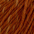 Katia Merino Flame - 119 Oranje