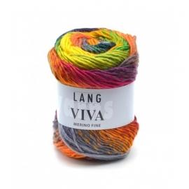 LANG Yarns Viva - 0053