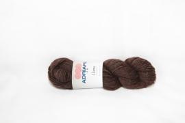 Adriafil Llama - 64 Brown