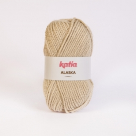 Katia Alaska - 08 Beige
