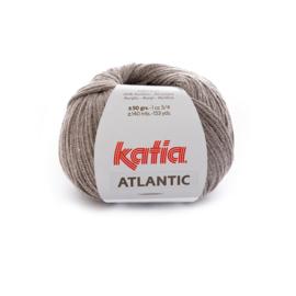 Katia Atlantic - 100 Bruin