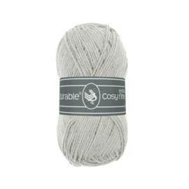 Durable Cosy Fine Extra - 2228 Silver Grey