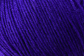 Rowan Alpaca Soft DK - 208 Autumn Purple