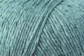 Rowan - Cotton Cashmere 218 Dark Olive