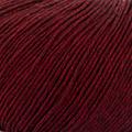 Katia Concept - Tencel-Merino 101 Rood-Zwart