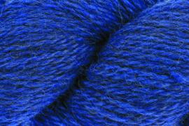 Rowan - Moordale - 09 Oxford Blue
