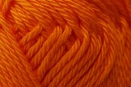 Larra - 7418 Oranje