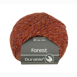 Durable Forest - 4011 Rood