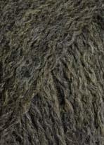 LANG Yarns Mila - 0068 Bruin