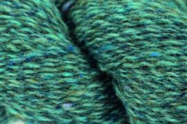 Rowan Valley Tweed - 118 Bell Busk