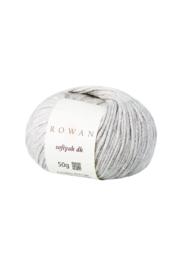 Rowan Softyak DK - 230 Cream