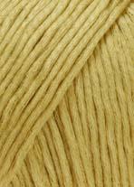 LANG Yarns Gaia - 0039 Camel