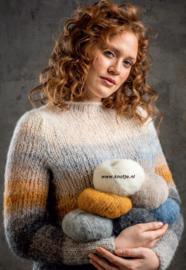 Schachenmayr - Alpaca Cloud