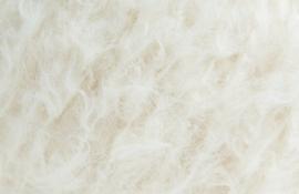 Rowan - Soft Boucle 600 Snow