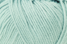 Rowan Summerlite 4ply - 419 Duck Egg