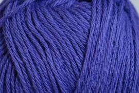 Cotton 8 - 712 Turquoise