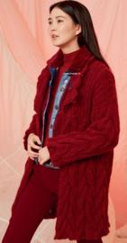 LANG Yarns Malou Light Vest