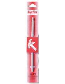 Katia Plastic haaknaalden 15-17 cm