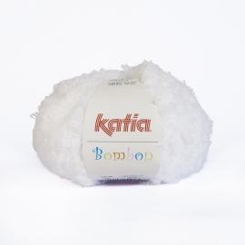 Katia Bombon
