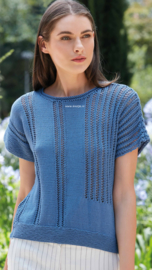 Katia Concept Cotton Cashmere Truitje