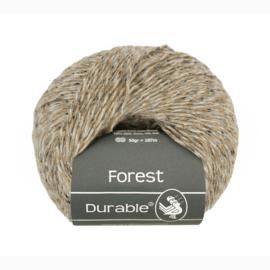 Durable Forest - 4002 Lichtbruin