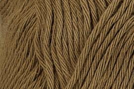 Schachenmayr Organic Cotton - 00071 Olijf