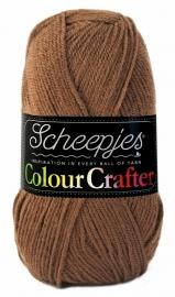 Scheepjes Colour Crafter - 1054 Haarlem