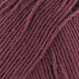 Katia Concept - Cotton-Alpaca - 102 Wijnrood
