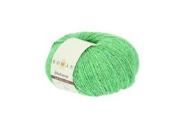 Rowan Felted Tweed - 204 Vaseline Green